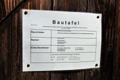 Bauunternehmen-Poschinger-Neubau-BV-Dullinger-2