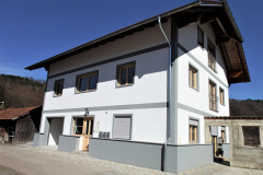 Bauunternehmen-Poschinger-Neubau-BV-Dullinger-4