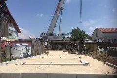 Bauunternehmen-Poschinger-Garagen-BV-Obermeier-3