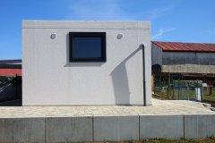 Bauunternehmen-Poschinger-Garagen-BV-Obermeier-4