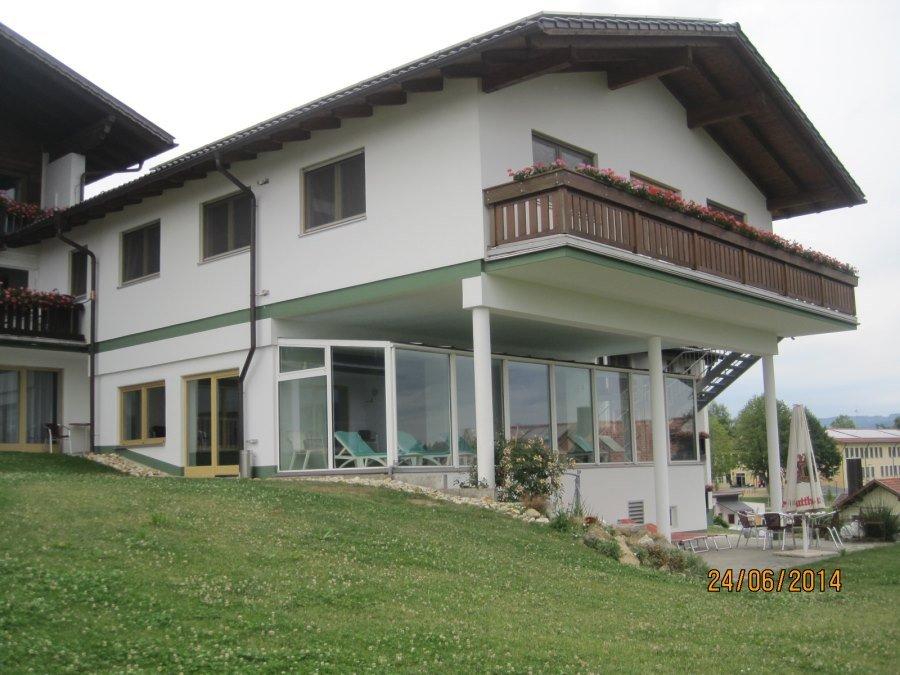 Hotel Beinauer Büchlberg