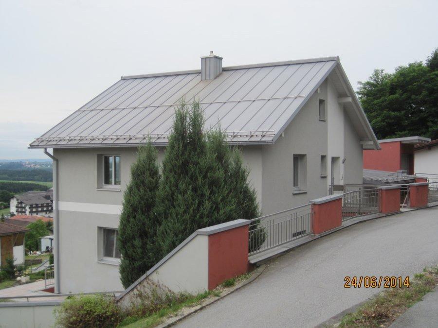 Söldner Büchlberg