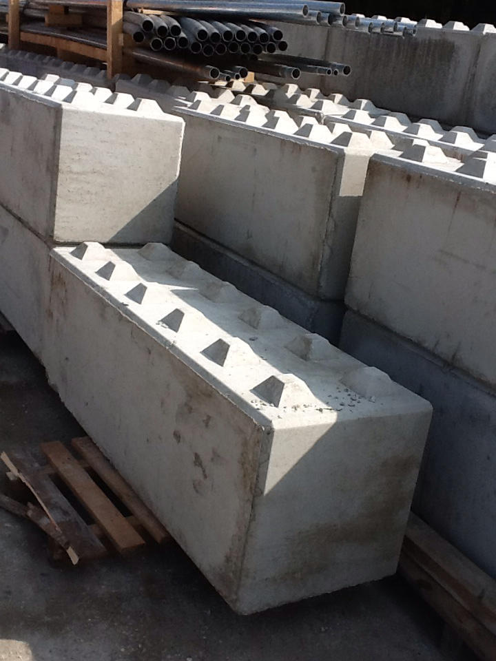 lego f r gro e betonw nde im baukastensystem. Black Bedroom Furniture Sets. Home Design Ideas