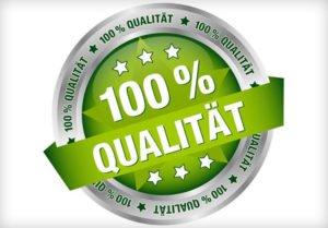Qualitaet_D