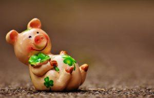 lucky-pig-1690947_1280